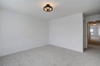 Photo 25: 216 Cavanagh Common in Edmonton: Zone 55 House for sale : MLS®# E4188483