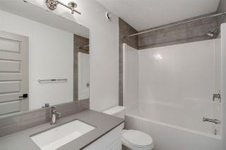 Photo 39: 216 Cavanagh Common in Edmonton: Zone 55 House for sale : MLS®# E4188483