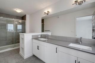 Photo 29: 216 Cavanagh Common in Edmonton: Zone 55 House for sale : MLS®# E4188483