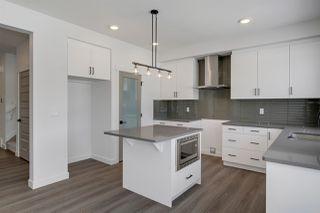 Photo 15: 216 Cavanagh Common in Edmonton: Zone 55 House for sale : MLS®# E4188483