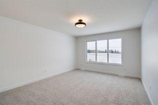 Photo 23: 216 Cavanagh Common in Edmonton: Zone 55 House for sale : MLS®# E4188483