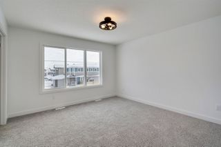 Photo 28: 216 Cavanagh Common in Edmonton: Zone 55 House for sale : MLS®# E4188483