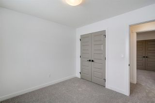 Photo 35: 216 Cavanagh Common in Edmonton: Zone 55 House for sale : MLS®# E4188483