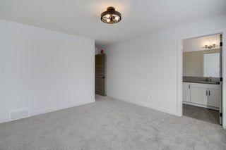 Photo 27: 216 Cavanagh Common in Edmonton: Zone 55 House for sale : MLS®# E4188483