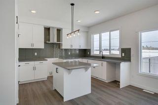 Photo 14: 216 Cavanagh Common in Edmonton: Zone 55 House for sale : MLS®# E4188483