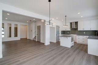 Photo 9: 216 Cavanagh Common in Edmonton: Zone 55 House for sale : MLS®# E4188483