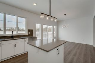 Photo 16: 216 Cavanagh Common in Edmonton: Zone 55 House for sale : MLS®# E4188483