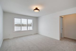 Photo 24: 216 Cavanagh Common in Edmonton: Zone 55 House for sale : MLS®# E4188483