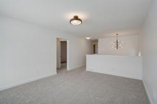 Photo 21: 216 Cavanagh Common in Edmonton: Zone 55 House for sale : MLS®# E4188483