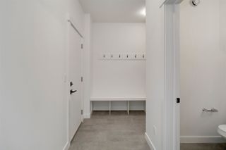 Photo 41: 216 Cavanagh Common in Edmonton: Zone 55 House for sale : MLS®# E4188483