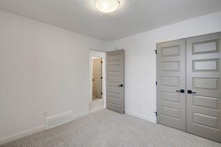 Photo 37: 216 Cavanagh Common in Edmonton: Zone 55 House for sale : MLS®# E4188483