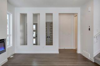 Photo 4: 216 Cavanagh Common in Edmonton: Zone 55 House for sale : MLS®# E4188483