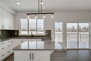 Photo 17: 216 Cavanagh Common in Edmonton: Zone 55 House for sale : MLS®# E4188483