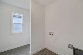 Photo 40: 216 Cavanagh Common in Edmonton: Zone 55 House for sale : MLS®# E4188483