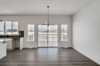 Photo 10: 216 Cavanagh Common in Edmonton: Zone 55 House for sale : MLS®# E4188483