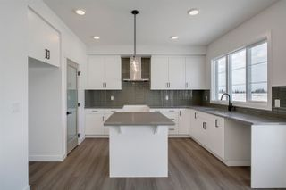 Photo 13: 216 Cavanagh Common in Edmonton: Zone 55 House for sale : MLS®# E4188483