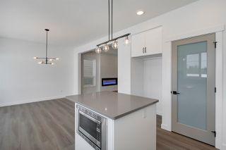 Photo 19: 216 Cavanagh Common in Edmonton: Zone 55 House for sale : MLS®# E4188483