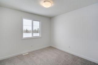 Photo 36: 216 Cavanagh Common in Edmonton: Zone 55 House for sale : MLS®# E4188483