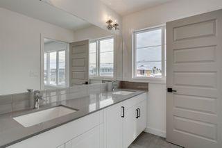 Photo 30: 216 Cavanagh Common in Edmonton: Zone 55 House for sale : MLS®# E4188483