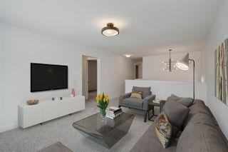 Photo 20: 216 Cavanagh Common in Edmonton: Zone 55 House for sale : MLS®# E4188483