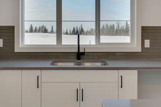 Photo 18: 216 Cavanagh Common in Edmonton: Zone 55 House for sale : MLS®# E4188483