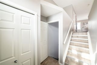Photo 4: 10 3305 ORCHARDS Link in Edmonton: Zone 53 Townhouse for sale : MLS®# E4192055