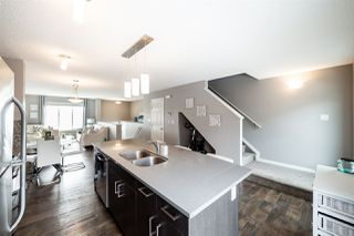 Photo 15: 10 3305 ORCHARDS Link in Edmonton: Zone 53 Townhouse for sale : MLS®# E4192055