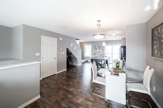 Photo 10: 10 3305 ORCHARDS Link in Edmonton: Zone 53 Townhouse for sale : MLS®# E4192055