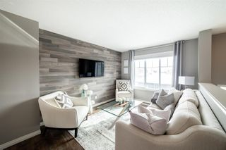 Photo 7: 10 3305 ORCHARDS Link in Edmonton: Zone 53 Townhouse for sale : MLS®# E4192055