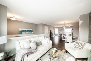 Photo 8: 10 3305 ORCHARDS Link in Edmonton: Zone 53 Townhouse for sale : MLS®# E4192055