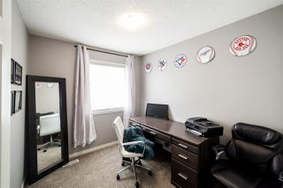 Photo 18: 10 3305 ORCHARDS Link in Edmonton: Zone 53 Townhouse for sale : MLS®# E4192055