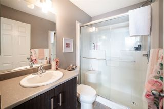 Photo 25: 10 3305 ORCHARDS Link in Edmonton: Zone 53 Townhouse for sale : MLS®# E4192055