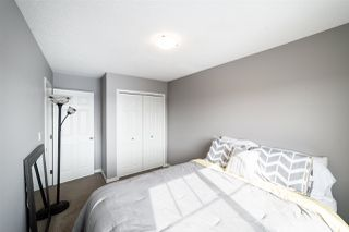 Photo 23: 10 3305 ORCHARDS Link in Edmonton: Zone 53 Townhouse for sale : MLS®# E4192055
