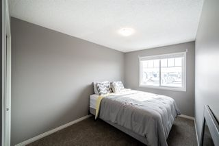 Photo 22: 10 3305 ORCHARDS Link in Edmonton: Zone 53 Townhouse for sale : MLS®# E4192055