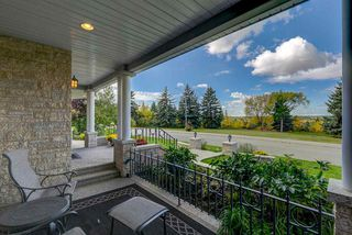 Photo 2: 9009 SASKATCHEWAN Drive in Edmonton: Zone 15 House for sale : MLS®# E4195685