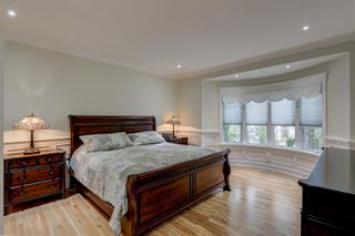 Photo 21: 9009 SASKATCHEWAN Drive in Edmonton: Zone 15 House for sale : MLS®# E4195685