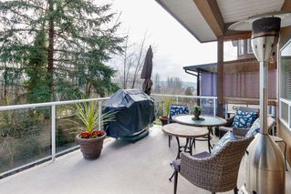 "Photo 30: 2167 DRAWBRIDGE Close in Port Coquitlam: Citadel PQ House for sale in ""CITADEL"" : MLS®# R2460862"