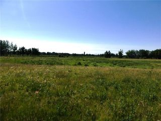 Photo 6: On 370 Ave West at 144 St West: Rural Foothills County Land for sale : MLS®# C4300140