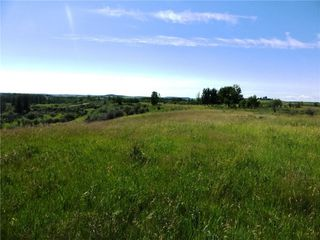 Photo 21: On 370 Ave West at 144 St West: Rural Foothills County Land for sale : MLS®# C4300140