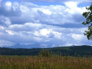 Photo 27: On 370 Ave West at 144 St West: Rural Foothills County Land for sale : MLS®# C4300140