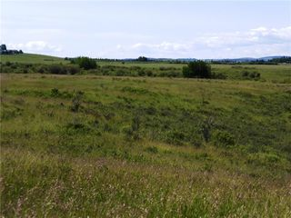 Photo 17: On 370 Ave West at 144 St West: Rural Foothills County Land for sale : MLS®# C4300140