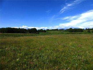 Photo 8: On 370 Ave West at 144 St West: Rural Foothills County Land for sale : MLS®# C4300140