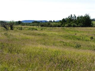 Photo 18: On 370 Ave West at 144 St West: Rural Foothills County Land for sale : MLS®# C4300140