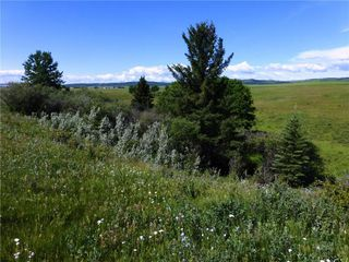 Photo 3: On 370 Ave West at 144 St West: Rural Foothills County Land for sale : MLS®# C4300140