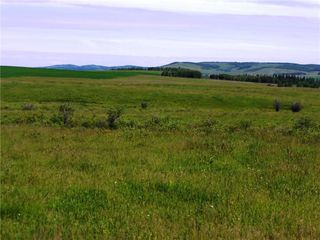 Photo 13: On 370 Ave West at 144 St West: Rural Foothills County Land for sale : MLS®# C4300140