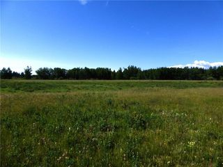Photo 7: On 370 Ave West at 144 St West: Rural Foothills County Land for sale : MLS®# C4300140
