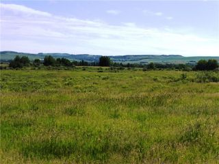 Photo 15: On 370 Ave West at 144 St West: Rural Foothills County Land for sale : MLS®# C4300140