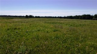 Photo 11: On 370 Ave West at 144 St West: Rural Foothills County Land for sale : MLS®# C4300140