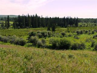 Photo 24: On 370 Ave West at 144 St West: Rural Foothills County Land for sale : MLS®# C4300140