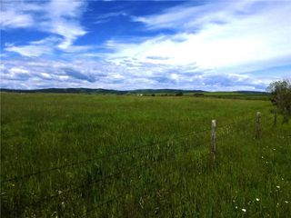 Photo 29: On 370 Ave West at 144 St West: Rural Foothills County Land for sale : MLS®# C4300140